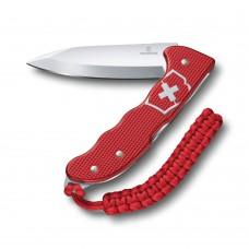 0.9415.20 Hunter Pro Alox Red