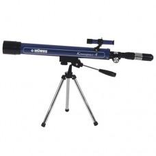 1729 Konus Telescope