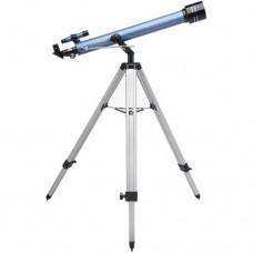 1743 Konus Telescope