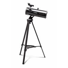 1756 Konus Telescope