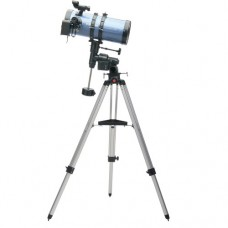 1786 Konus Telescope