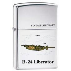 250 ZA B-24 Liberator
