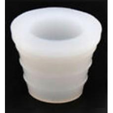 40310 Shisha bowl rubber