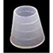 40310 Shisha hose rubber