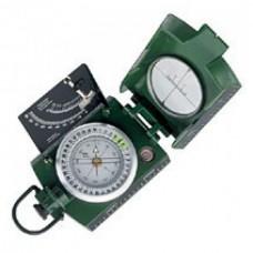 4075 Compass Konus