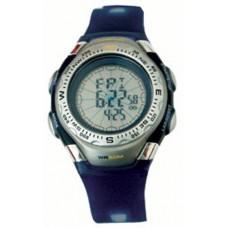 4408 Konus watch