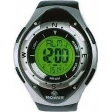 4409 Konus watch