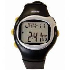 4414 Pulsemeter Konus