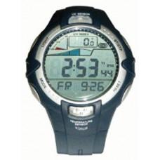4419 Konus watch