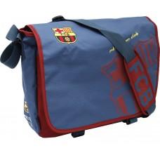 49400 FC Barcelona Bag
