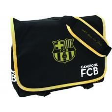 49410 FC Barcelona Bag