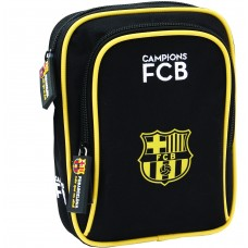 49411 FC Barcelona Bag