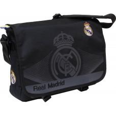 49538 Real Madrid