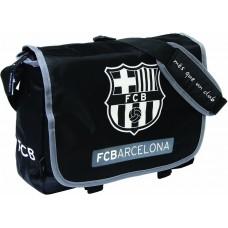 49927 FC Barcelona Bag