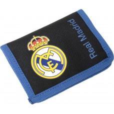 49945 Real Madrid