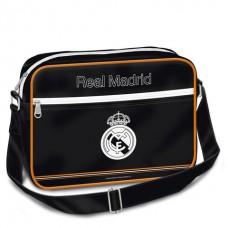 51538 Real Madrid