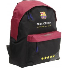 52513 FC Barcelona backpack