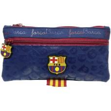 53278 FC Barcelona