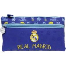 53283 Real Madrid