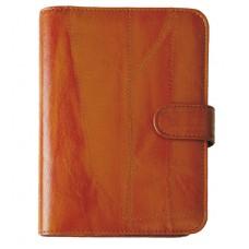 9701 Geniune leather