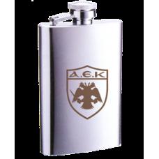 ΑΕ253 ΑΕΚ flask