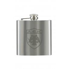 ΑΕ254 ΑΕΚ flask