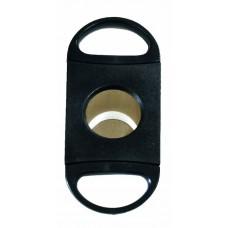 02150B cigar cutter