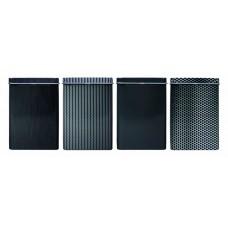 08086 cigarette box case