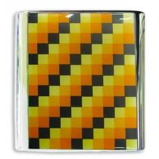 305B cigarette case