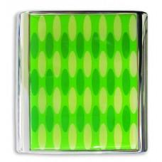 305E cigarette case
