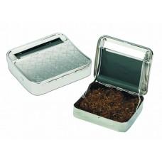 90024 cigarette case 70mm