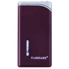 AL-005 Flaminaire Jet Lighter