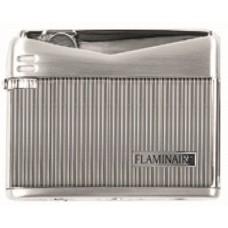 CS-002 Flaminaire Lighter