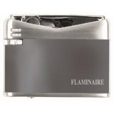 CS-008 Flaminaire Lighter