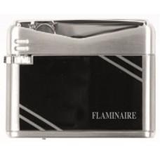 CS-010 Flaminaire Lighter