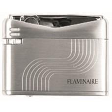 CS-011 Flaminaire Lighter