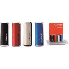 F13945 Flaminaire JET lighters σε Display