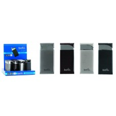 F55015 Bofil JET lighters in Display