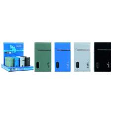 F55053 Bofil JET lighters in Display