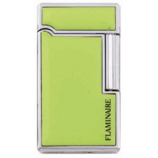 FCY-06 Flaminaire Lighter
