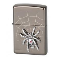 GR 9014 Spider Skull