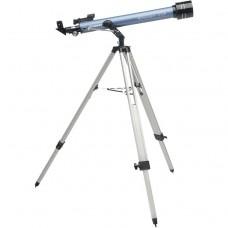 1737 Konus Τηλεσκόπιο