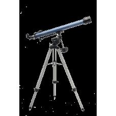 1738 Konus Τηλεσκόπιο