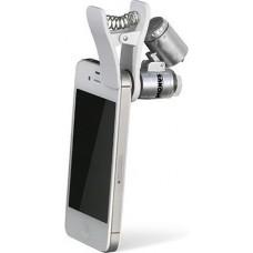 3711 Konusclip-2  microscope