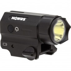 3940 Konus SIght Pro