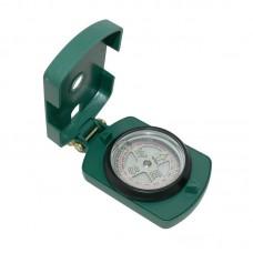 4089 Compass Konus