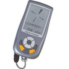 4500 Compass Konus