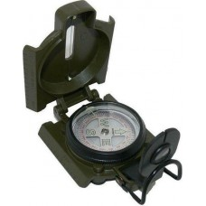 4901 Compass Konus