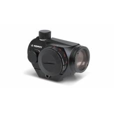 7200 SIght Pro atomic 2.0