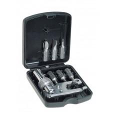 6501 Universal Adapter Leatherman